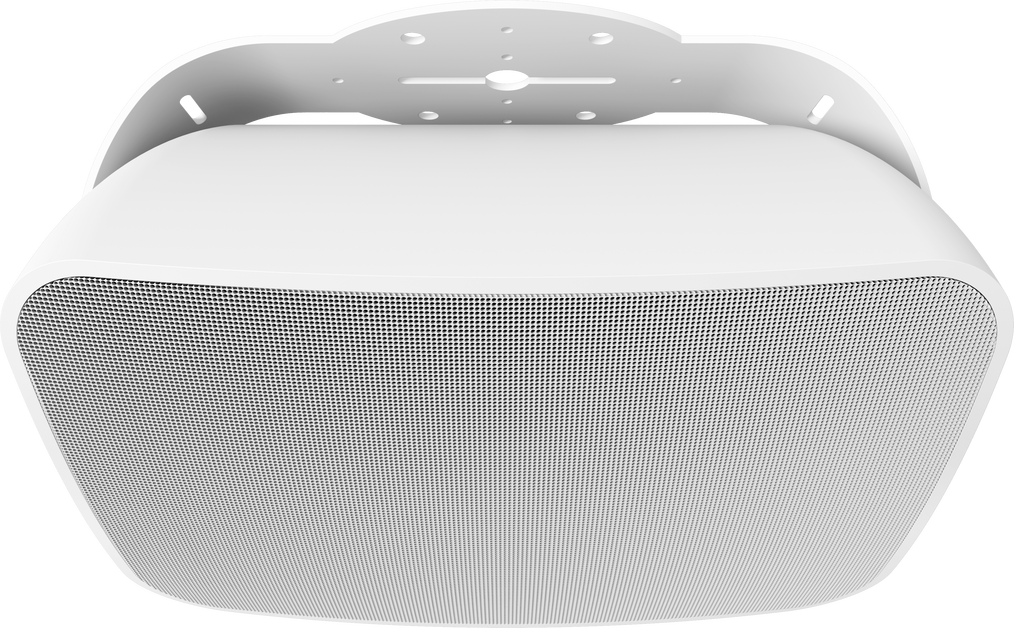 sonos-outdoor-speakers